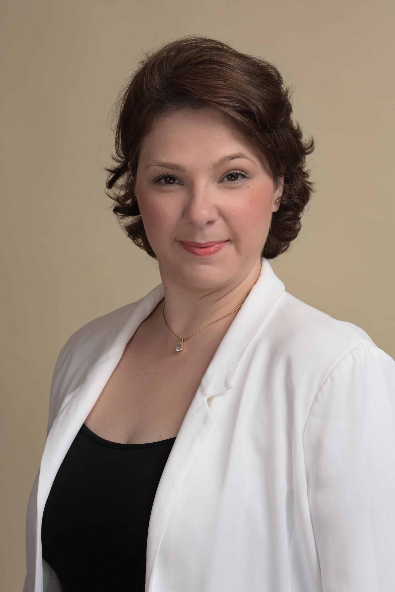Dra. NATALIA BELLAN